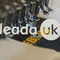 Leada UK Workwear