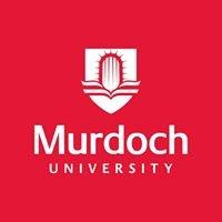 School of Veterinary and Life Sciences - Murdoch University