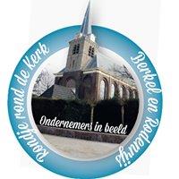 Rondje Rond De Kerk