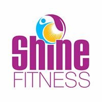 Shine Fitness - Sunshine Coast