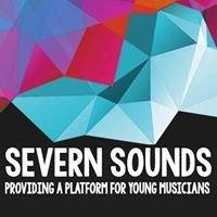 Severn Sounds