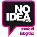 No Idea studio Massa