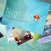 NogginSp•t .