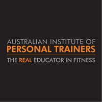The Australian Institute of Personal Trainers
