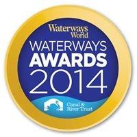 Waterways Awards