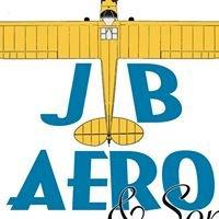 JB Aero & Son