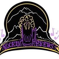 Silverton Rockin' Brews