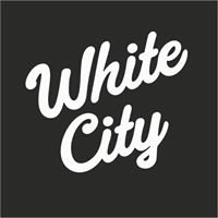 White City Signs