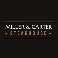 Miller & Carter Brookmans Park