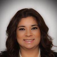Esmeralda Villegas Insurance Broker