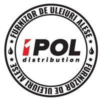 POL Distribution