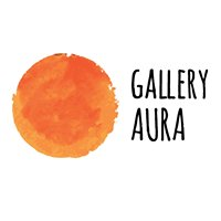 Gallery Aura