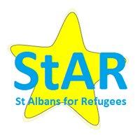 St Albans for Refugees