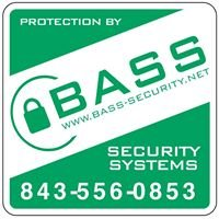 BASS Security Systems