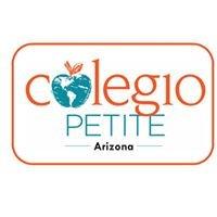 Colegio Petite - A Dual Language School