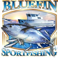 Bluefin Sportfishing