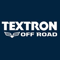 Textron Off Road Costa Rica