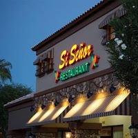 Si Señor Restaurant