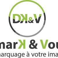 DmarK & Vous