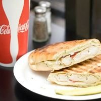 Sandwich Bags Deli & Catering