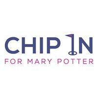 Chip In for Mary Potter - Golf Day