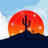 Desert Tracker GPS - Kraig & Stacey Kishbaugh