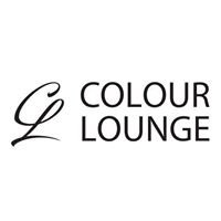 The Colour Lounge Scotland Ltd
