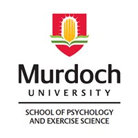 School of Psychology and Exercise Science