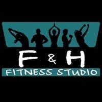 F & H Fitness Studio