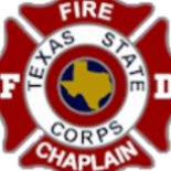 Texas Corps of Fire Chaplains