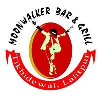 Moonwalker Bar & Grill