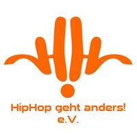 HipHop geht anders! e.V.