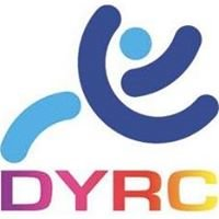 Dungannon Youth Resource Centre
