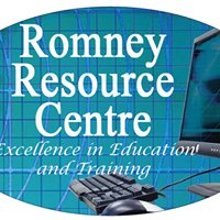 Romney Resource Centre - RRC