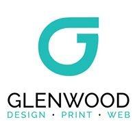 Glenwood Print Design