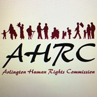 Arlington Human Rights Commission