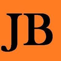 J Barbaro & Sons