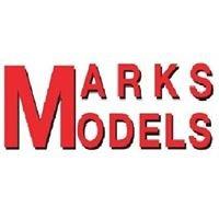 Marks Models