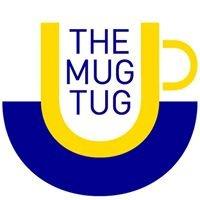 The Mug Tug Too - now at Barton Marina