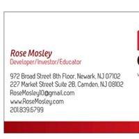 Rose Capital