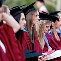 Murdoch University - External Student Support