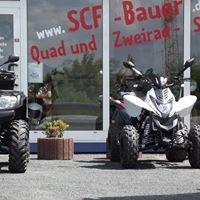 SCF Bauer Kfz Meisterbetrieb,Deine Auto und Zweirad Werkstatt