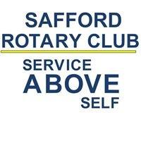 Safford Rotary Club