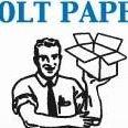 Colt Paper