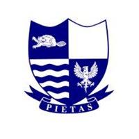 Beverley High School