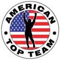 American Top Team BLACK BOXX - Kissimmee