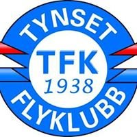 Tynset Flyklubb