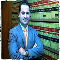 The Law Firm of Ogmen & Associates
