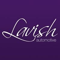 Lavish Automotive