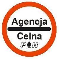 Agencja Celna PIK S.C. Sieradz/ Akcyza/ Rejestracja Pojazdów/ Tłumaczenia